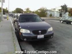 Carros En Venta Baratos >> Venta de Carros Usados Baratos Toyota, Autos Economicos, Los Angeles CA